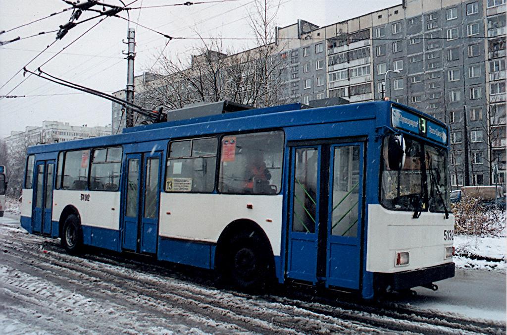 Управление троллейбусом с соблюдением расписания и правил безопасности движения, контроль за соблюдением правил посадки и высадки пассажиров.